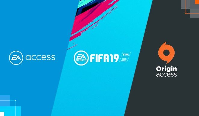 When does FIFA 20's Early Access open & how do you get it?