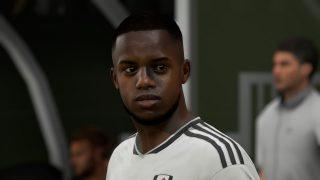 FIFA 20 : Pitch Notes de la mise à jour du 20 novembre 2018
