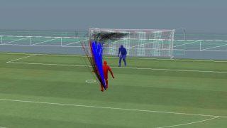 FIFA 20 : Pitch Notes de la mise à jour du 6 novembre 2018